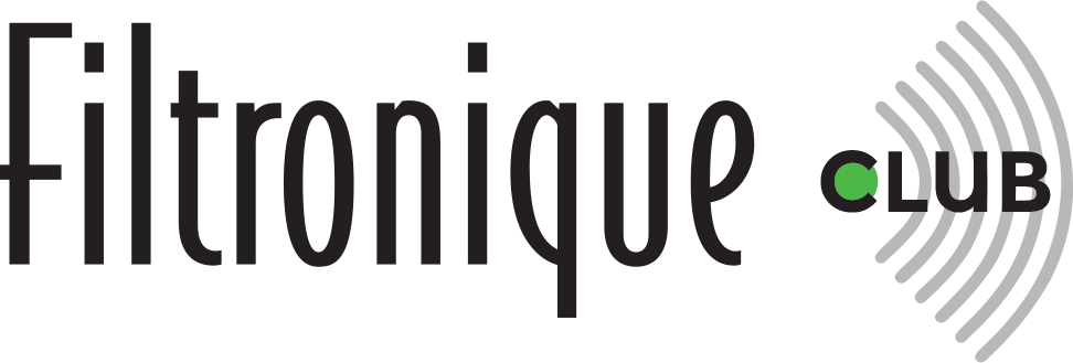 filtroniqueclub.com