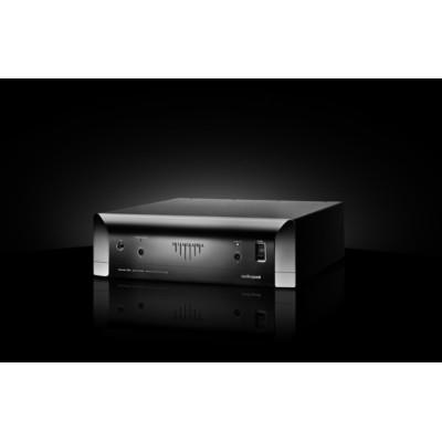 NIAGARA 7000 - Audioquest