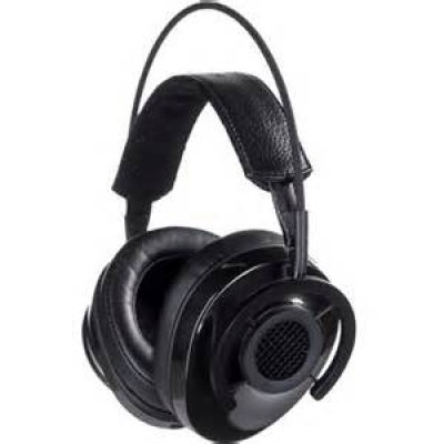 Night Hawk Carbon - Audioquest