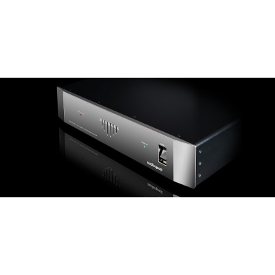 NIAGARA 3000 - Audioquest
