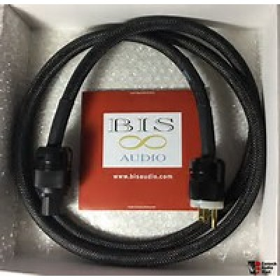 AC20 - BisAudio