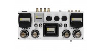 MQ-88uSE - Luxman