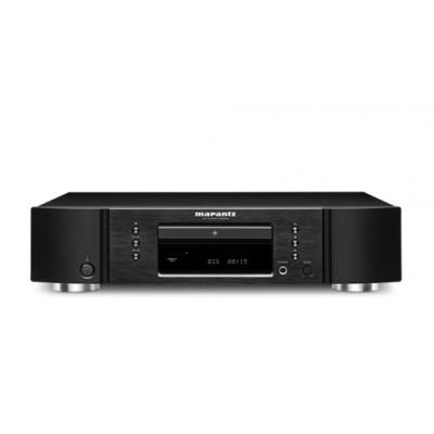 CD5005 -Marantz
