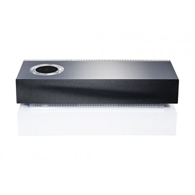 Muso 2nd generation - Naim Audio