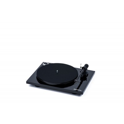ESSENTIAL III - Pro-Ject