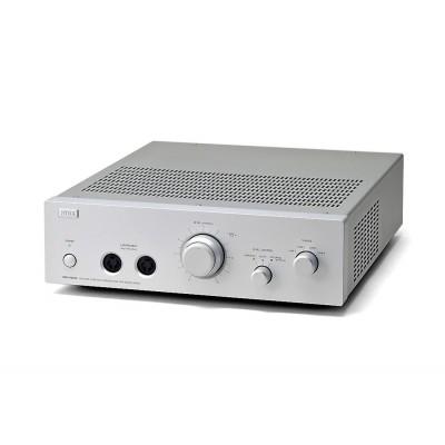 SRM-T8000 -STAX