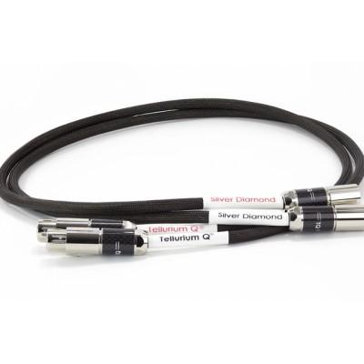 c/âble de Signal Haute fid/élit/é dun diam/ètre de 6,0 mm SKW C/âble Audio Haut de Gamme RCA m/âle /à 2 m/âle RCA 1m, Noir c/âble Audio st/ér/éo